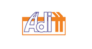 logo_aditt