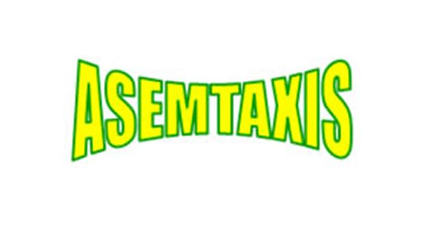 logo_asemtaxis