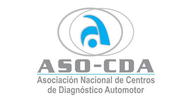 logo_asocda