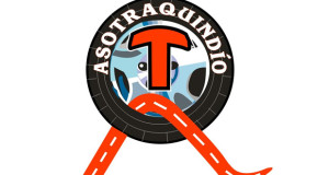 logo_asotraquindio