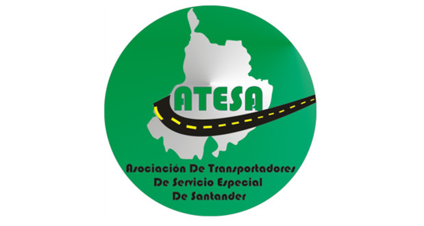 logo_atesa