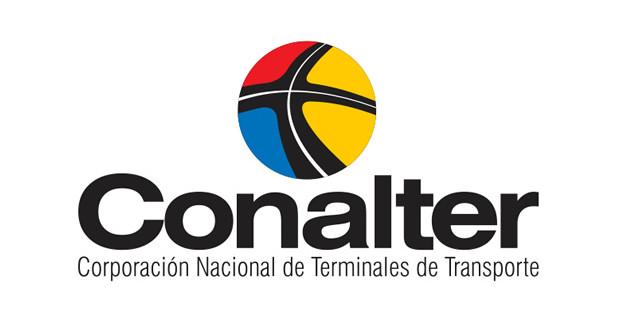 logo_conalter