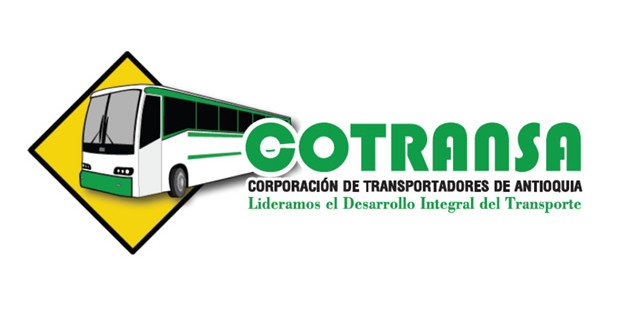 logo_cotransa