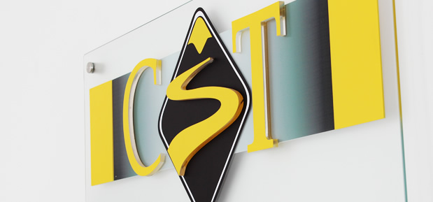 servicios_cst
