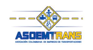 logo_asoemtrans