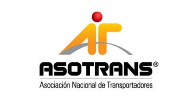 logo_asotrans