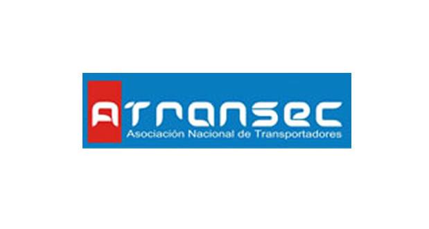 logo_atransec