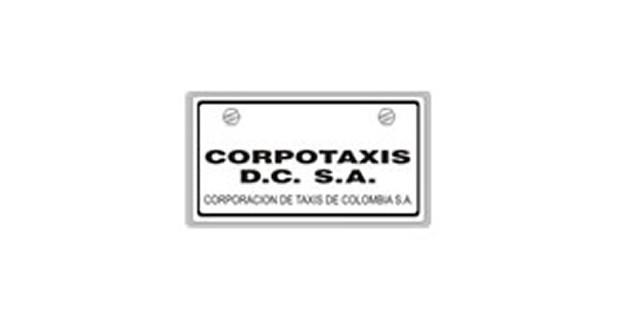 logo_corpotaxis