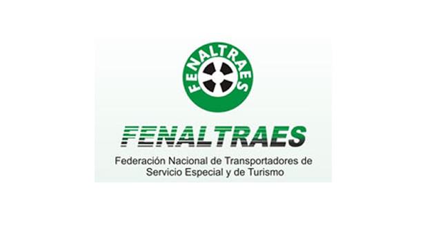 logo_fenaltraes