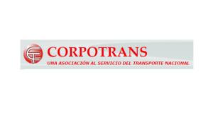 corpotrans