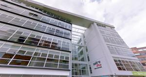Nuevas Instalaciones CST