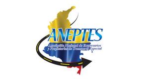 aneptes