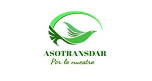 asotransdar_logo