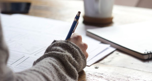 escrib